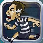Jailbreak 14 Days icon