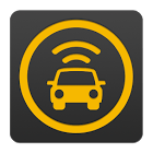 Easy Taxi  icon