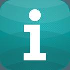 Ingresso.com icon