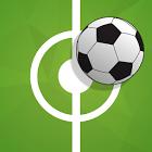 2016 World Football Live Wp icon