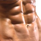 20 Killer Ab Exercises app