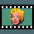 Videocam Illusion app