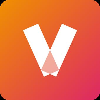 Vibbo app