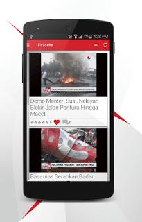 Vivall Streaming Video pc screenshot 2