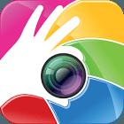 Fotodanz app