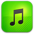 Archos Music for pc logo