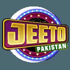 Jeeto Pakistan icon
