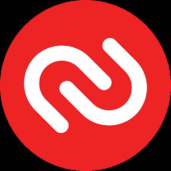 Authy 2 app