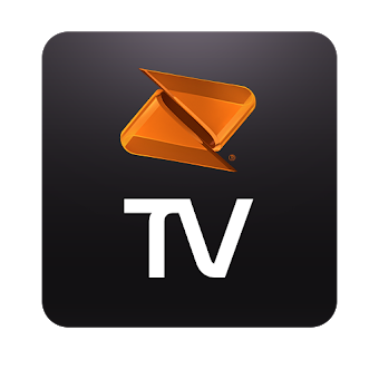 Boosttv icon