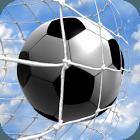 Penalty Shootout icon