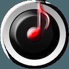 Radyo app