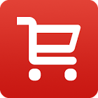 Super Deals In China Shopping app
