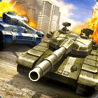 Iron Force app