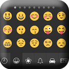 Emoji Keyboard app