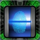 Lock Screen icon