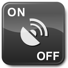 Gps Onoff for pc logo