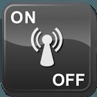 Wifi Onoff app