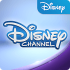 Disney Channel icon