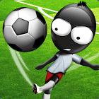 Stickman Soccer app