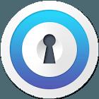 Swift Locker  icon