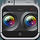 Dubblen app