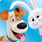 Secret Life Of Pets Unleashed icon