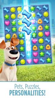 Secret Life Of Pets Unleashed pc screenshot 1
