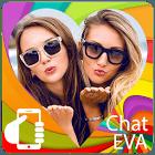 Eva's Video Chat icon