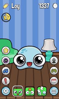 Loy Virtual pc screenshot 1