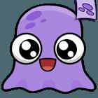 Moy Virtual Pet Game icon
