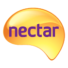 Nectar  icon