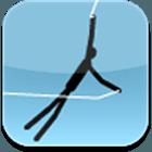 Spiders app