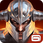 Dungeon Hunter 3 app