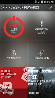 Gamestop screenshot 2