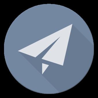 Shadowsocks app