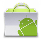 Android Market app