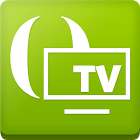 Gs Shop Tv app