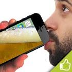 Ibeer Free app