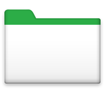 Htc File Manager icon