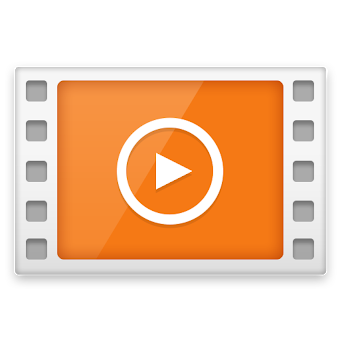Htc Servicevideo Player icon