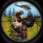Sniper Shooting 3d app