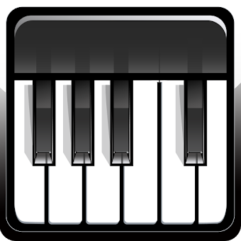 Piano Sound For Kika Keyboard app