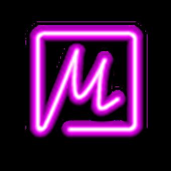 Magicmarker app