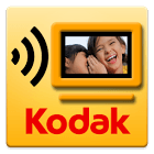 Kodak Kiosk Connect icon