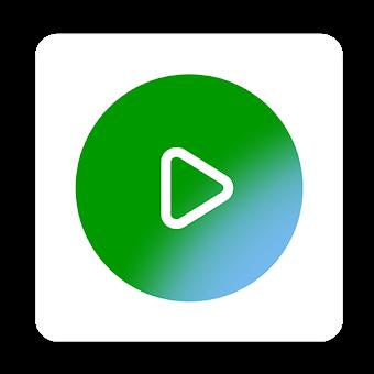 Kpn Itv Online app
