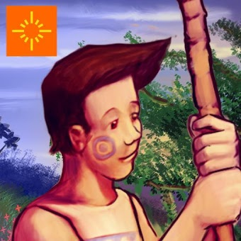 Virtual Villagers 4 app
