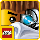 Lego Ninjago Rebooted icon