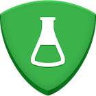 Droiddream Malware Cleaner for pc logo