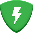 Zapper Task Killer & Manager icon