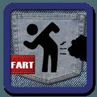 Motion Fart  app